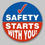Saftey-Starts-with-you1