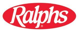 ralphs pc